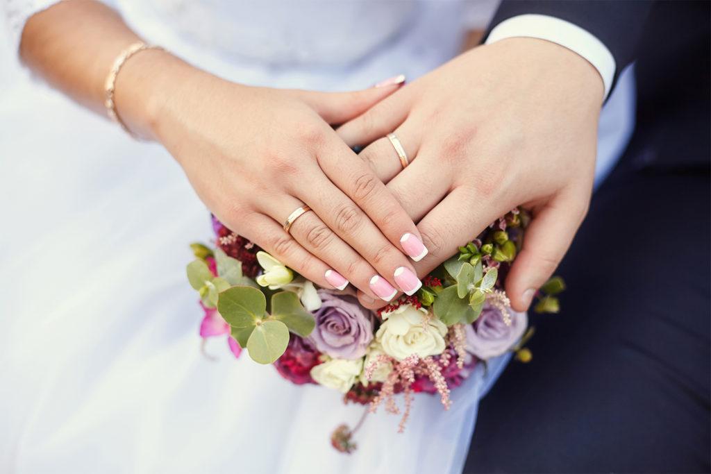 Hochzeitsberatung in Südtirol