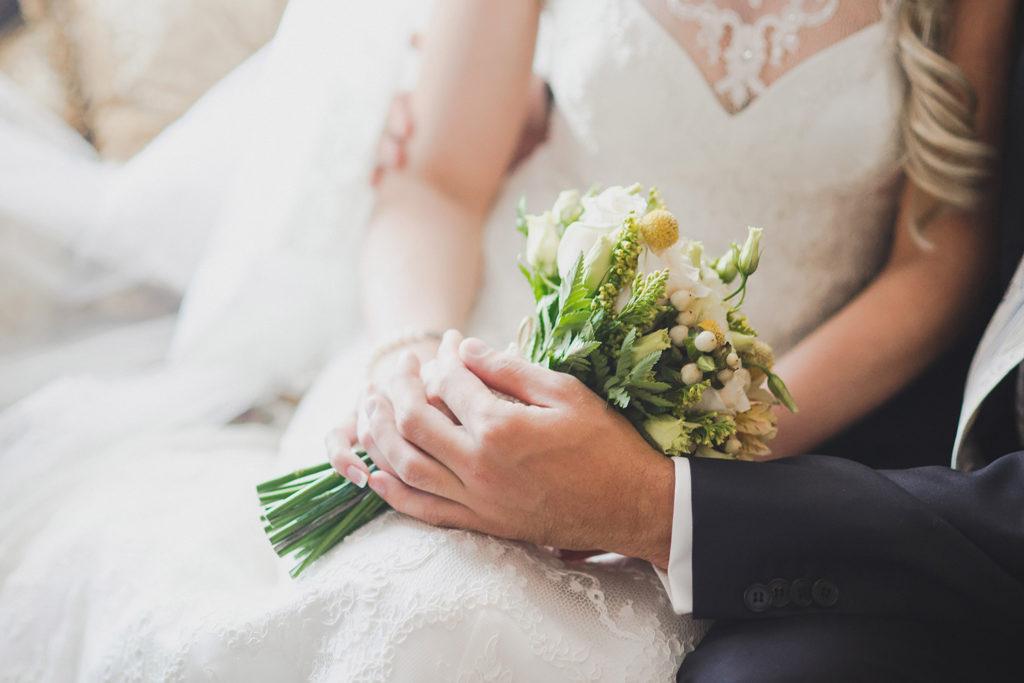 Hochzeitsberatung von Ihrer Stilberatung Rosa