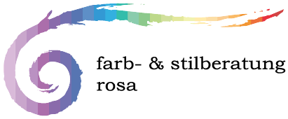 Stilberatung Rosa